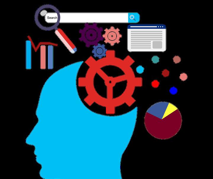 Create Digital Educational Resources Eduhack