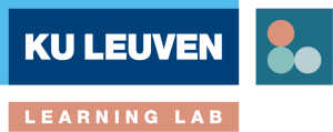 KU Leuven Learning Lab